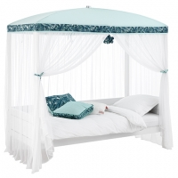 Lifetime Kidsrooms Himmel Botanical Moonlight