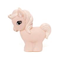 Petit Monkey Nachtlicht Pony, peach