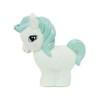 Petit Monkey Nachtlicht Pony, mint