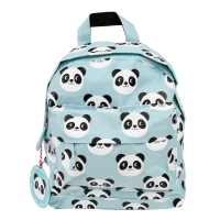 Rex London Rucksack, Miko The Panda