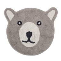 Bloomingville Mini Teppich Bär