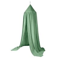 Sebra Baldachin Canopy, Moss Green