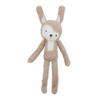 Sebra Plüsch-Tier, Siggy das Kanninchen