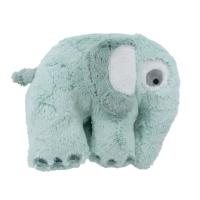 Sebra Plüsch-Tier, Fanto der Elefant