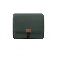Mutsy Nio Wickeltasche, Adventure Pine Green