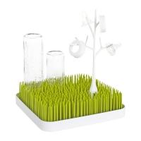 Boon Abtropfgestell GRASS