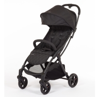 MAST M2 Reisebuggy, Dark Grey