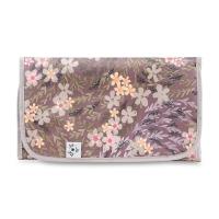 Ju-Ju-Be Changing Pad Wickelauflage, Sakura at Dusk