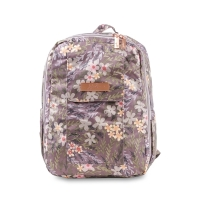 Ju-Ju-Be Mini Be Kinderrucksack, Sakura at Dust