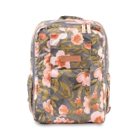 Ju-Ju-Be Mini Be Kinderrucksack, Whimsical Whisper