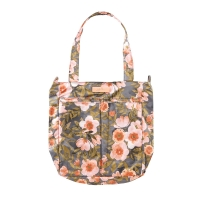 Ju-Ju-Be Be Light Tasche, Whimsical Whisper