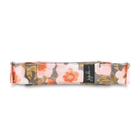 Ju-Ju-Be Messenger Strap, Whimsical Whisper