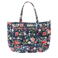 Ju-Ju-Be Super Be Tasche, Midnight Posy
