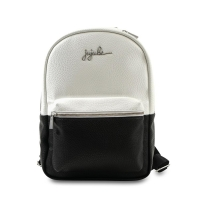 Ju-Ju-Be Ever After Mini Pack, Black/White