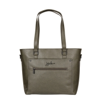 Ju-Ju-Be Everyday Tote, Olive
