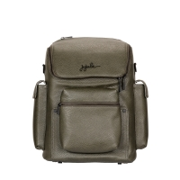 Ju-Ju-Be Forever Backpack, Olive