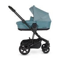 Easywalker Harvey 2 Kinderwagen, Ocean Blue
