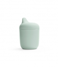 STOKKE Munch Tasse, Soft Mint