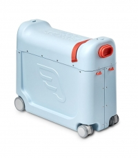 Jetkids by STOKKE Ridebox, Blue Sky
