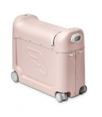 Jetkids by STOKKE Ridebox, Pink Lemonade