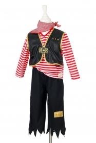 Souza for Kids Piratenkostüm, Pirate William