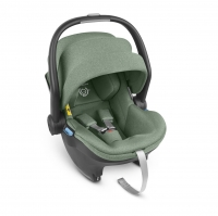 Uppababy MESA i-Size Babyschale, Emmet