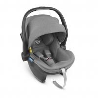 Uppababy MESA i-Size Babyschale, Jordan