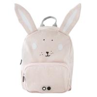 Trixie Kinderrucksack, Mrs. Rabbit