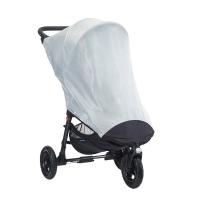 Baby Jogger Mückenschutz für City Mini und City Mini GT