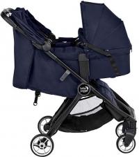 Baby Jogger City Tour 2 - Kompaktwanne Seacrest