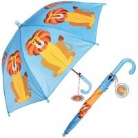 Rex London Kinder Regenschirm, Sydney The Sloth