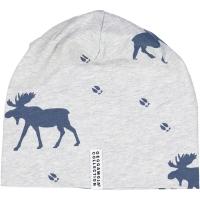 Geggamoja Mütze, Moose