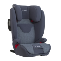 Nuna AACE Kindersitz, Aspen 2020