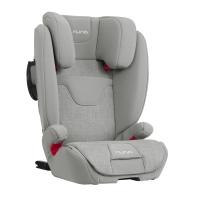 Nuna AACE Kindersitz, Frost 2020