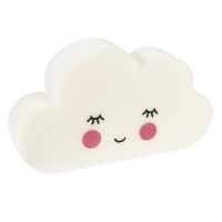 Rex London Badeschwamm Happy Cloud
