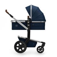 JOOLZ Day 3 Kinderwagen, Classic Blue 2019