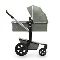 JOOLZ Day 3 Kinderwagen, Daring Grey 2019