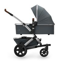 JOOLZ Geo 2 Kinderwagen, Gorgeous Grey
