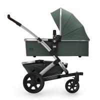 JOOLZ Geo 2 Kinderwagen, Marvellous Green