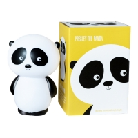 Rex London Nachtlicht Presley The Panda