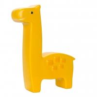 Pearhead Keramik Geldkasse Bank, Giraffe