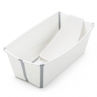 STOKKE Flexi Bath Bundle, White
