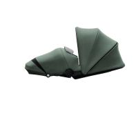 JOOLZ Hub Cocoon, Marvellous Green
