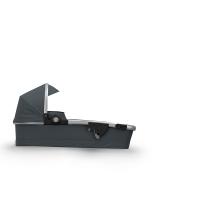 JOOLZ Geo2 Erweiterungsset (Wanne & Sitz), Gorgeous Grey