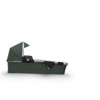 JOOLZ Geo2 Erweiterungsset (Wanne & Sitz), Marvellous Green