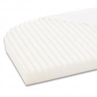 babybay Matratze KlimaWave® für Maxi und Boxspring