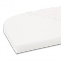 babybay Matratze Classic Cotton Soft für Comfort und Boxspring Comfort