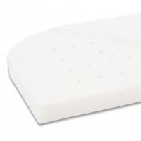 babybay Matratze Classic Fresh für Comfort und Boxspring Comfort