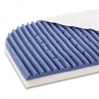 babybay Matratze Intense AngelWave® für Comfort und Boxspring Comfort