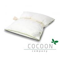 Cocoon Kinder Kopfkissen aus Amazing Mais, 40 x 45 cm